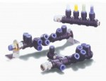 Piping Module Series KB